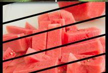 cara pilih buah