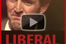 Campaign Videos