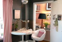 Front rooms & entryways / Ideas for my future home