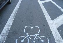Bike Rides Are Fun / by JayTay Photo