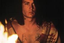 Johnny Depp♥️