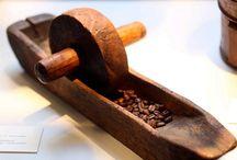 coffee and health / coffee and health