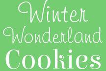 Μπισκότα και αλλα