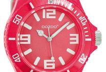 horloges y