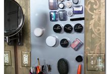 organization / by Jennae Nelson