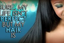 Hair & Beauty Quotes / You can find daily Hair & Beauty latest Quotes.