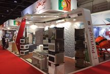 BIG 5 - 2015 / THE BIG 5 SHOW - DUBAI Venha visitar-nos! Hall 2 Stand 2F77 -- THE BIG 5 SHOW - DUBAI Visit us! Hall 2 Stand 2F77