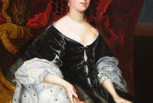 1670-1700