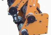 Roboter Arm