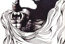 Batman ❤❤
