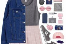 мода от Виолетты