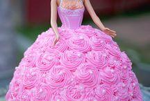 30th Birthday Barbie