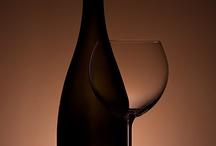 Vino, Vin,Wine#Vinho e...