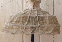 attilier