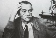Trnka Jiří