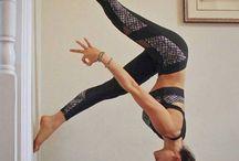 yogalar