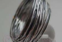 Silver / Korut