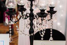 Cavanaugh's BrideShow 2015 / Vendors from Cavanaugh's BrideShow at the Wyndham Grand Pittsburgh - January 2015