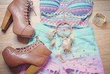 Clothes I LUV!