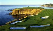 Golf Course Bucket List / by Golf4Her