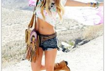 Outfit ideas/ hipster