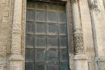 Lecce Barocca i segreti di una città senza tempo