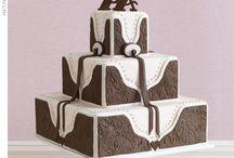 Wedding Ideas / by Keisha N Markus David