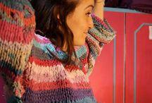 acquaraggia boho crochet & refashion
