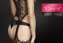 DIA DE LOS ENAMORADOS / entra en la www.tuspantys.com y encontraras medias para sentirte sexy
