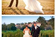 Reggio nell'Emilia, Emilia Romagna •Wedding photo shoot / A beautiful day for Andrea & Ramona • © www.ninolombardo.it