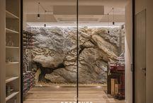 Cantine Wine Cellar