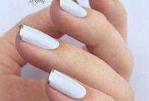 Oana Nails tatoo ❤️