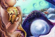 Csikóhalak és csillagok és hasonlók