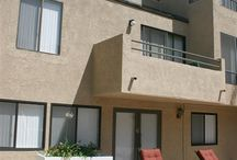 North Hollywood Apartments for rent / The Best Apartments to rent in North Hollywood, CA