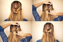 valiteins hair styles