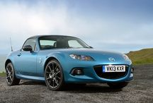 Mazda reviews / Every #Mazda reviewed by their owners