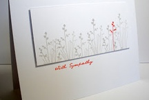 Cardmaking - Support