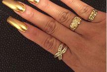 Love Nails!!!