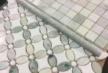 Tile Sensations Selections
