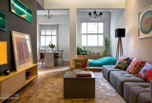 Design salas