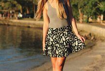 fashcation.com   Fashion & Travel Blog