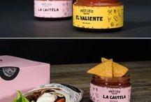 branding mexicano