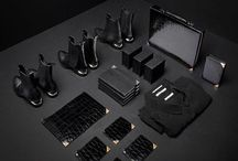 VM Black Products