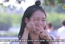 my girlfriend is gumiho.. / My favorite korean movie series... sad, funny and romantic ♡♡♡