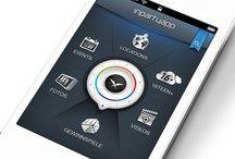 UI/UX - Design