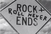 〣 My music 〣