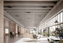 Ref_Arquitectura