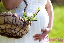 Hamilelik Dönemi / Hamilelik Dönemi Boyunca Bilinmesi Gereken Faydalı Bilgiler