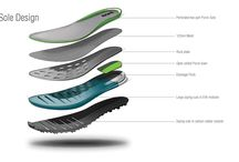 insole / sole