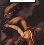 Books Worth Reading / by Regina Beeler